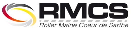 RMCS : Roller Maine Coeur de Sarthe